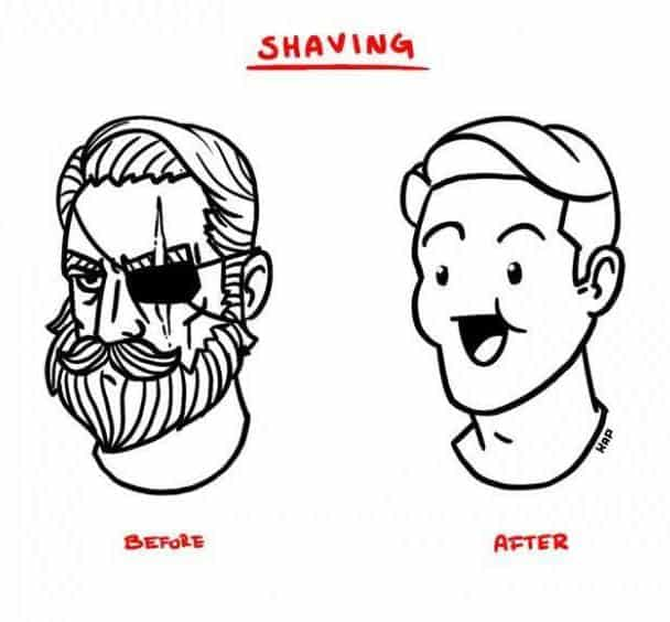 beards-just-sayin